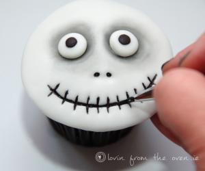 cupcake2_5