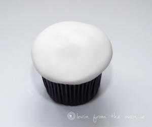 cupcakes-3