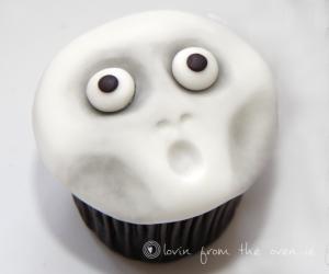 cupcakes-8b