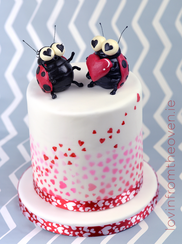 Lovebugs full_wm_web