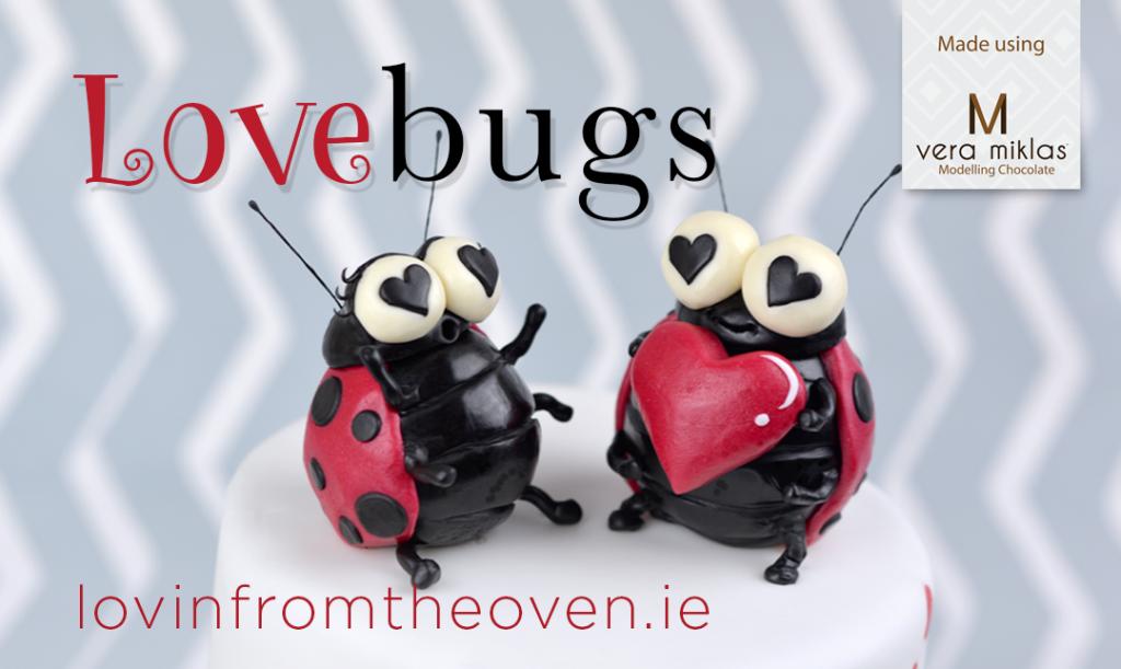 Lovebugs title web