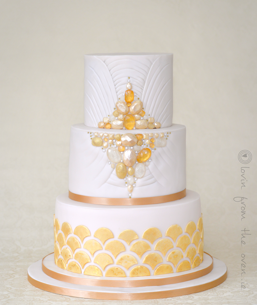 Art-Deco-Siobhan-Wedding-Cake_Full_web