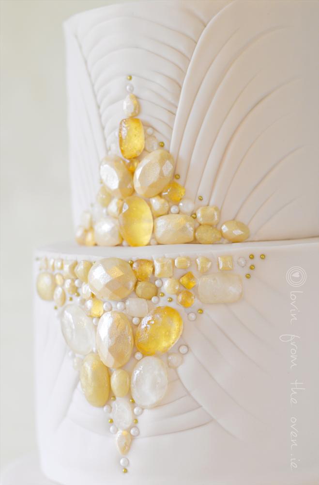 Art-Deco-Siobhan-gems