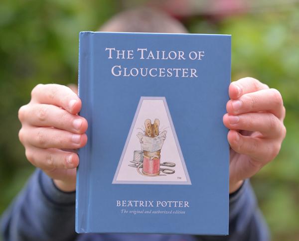 Beatrix-Potter-Book-cover_sm