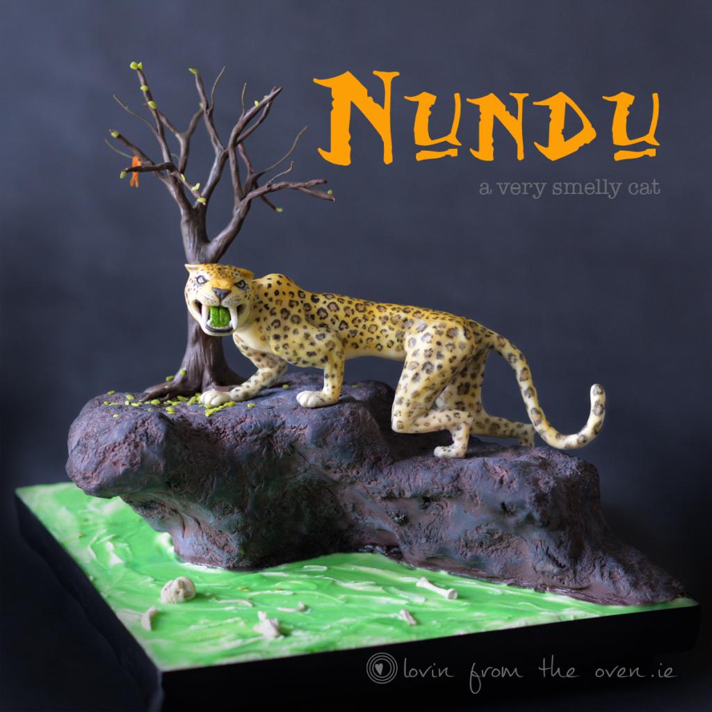 Leopard-Full_title