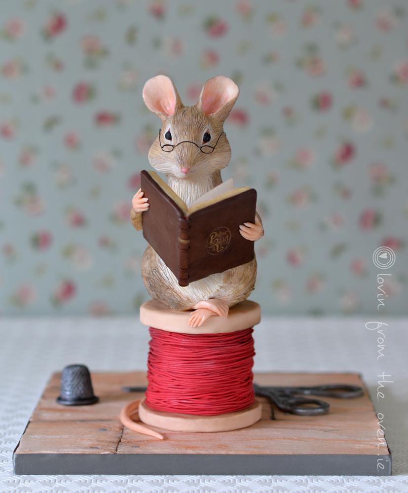 Mouse-Floral_sm