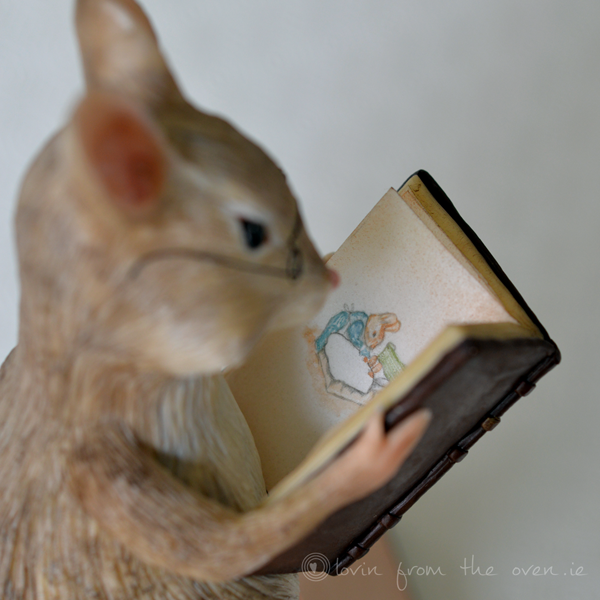 Mouse-book-side-close