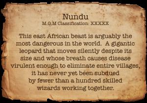 Nundu-Old-paper