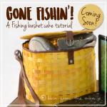 Gone-Fishin-Coming-Soon