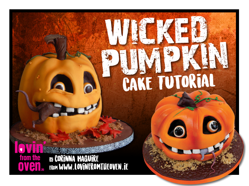 wicked-pumpkin-ad