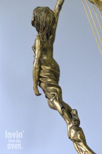 harp-woman-back_web